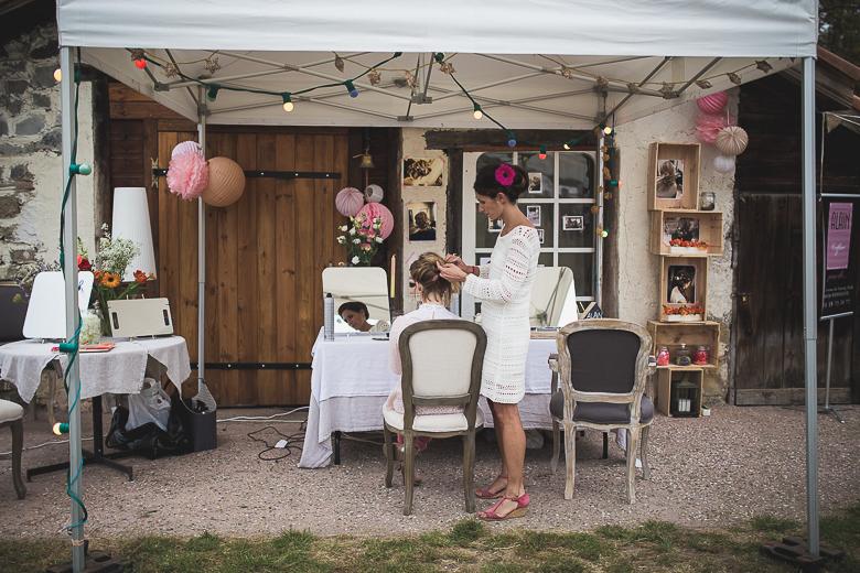 14-09-28-KindaBreak-wedding party-13-51-49-2