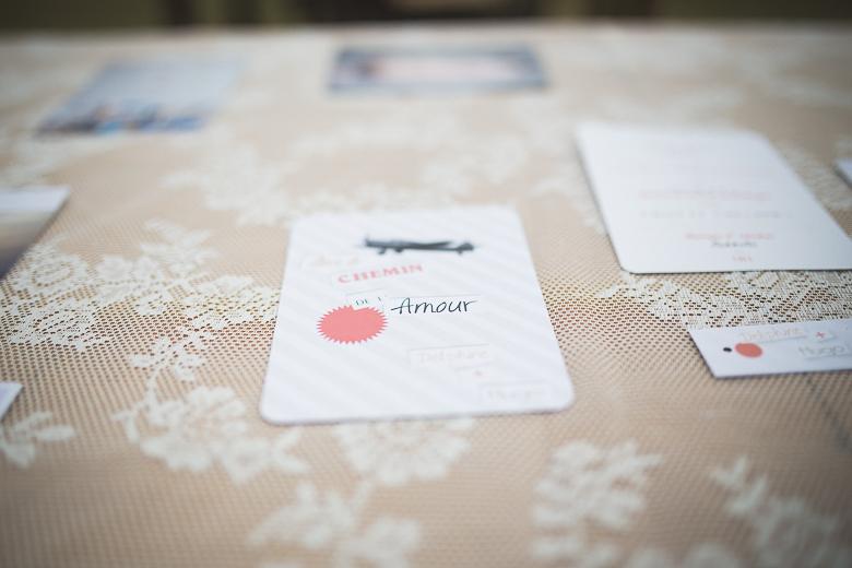 14-09-28-KindaBreak-wedding party-13-59-42