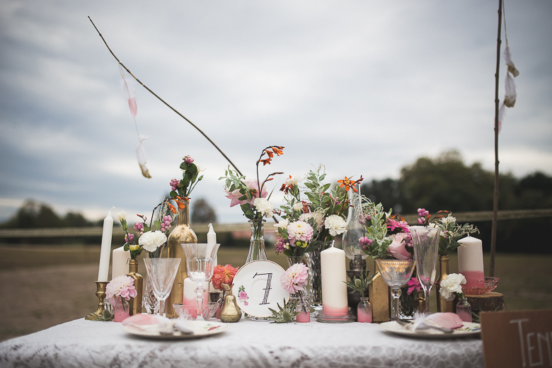 14-09-28-KindaBreak-wedding party-14-00-29