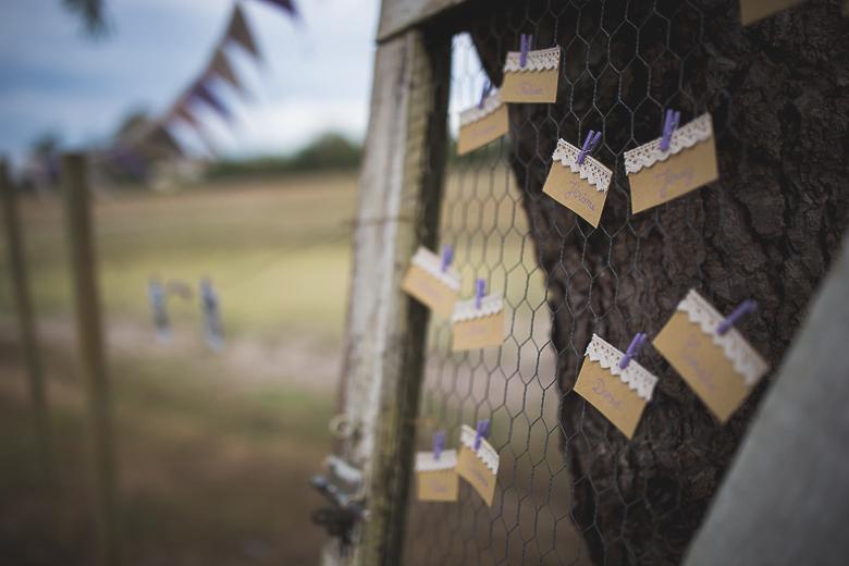 14-09-28-KindaBreak-wedding party-14-04-31