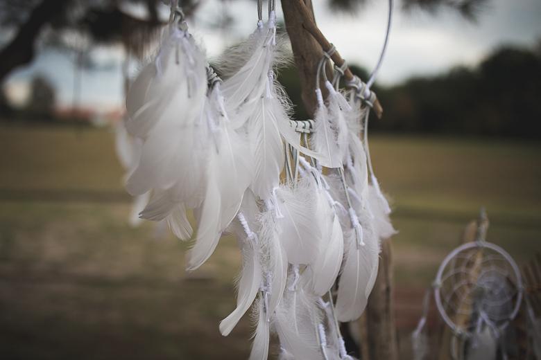 14-09-28-KindaBreak-wedding party-14-04-36
