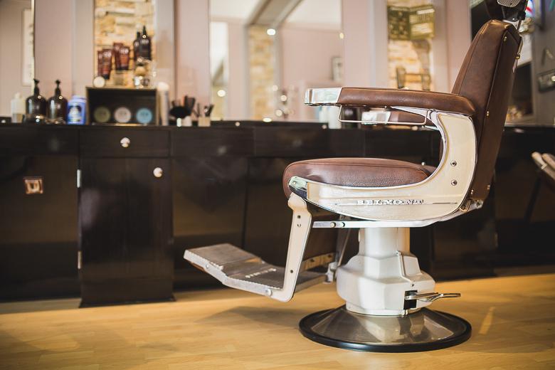 fauteuill-barbier-bayonne