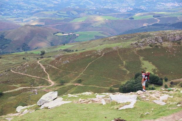 la-rhune-montagne-basque