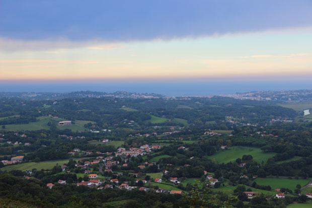 la-rhune-vue-panoramique
