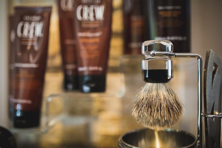 salon-barbier-bayonne