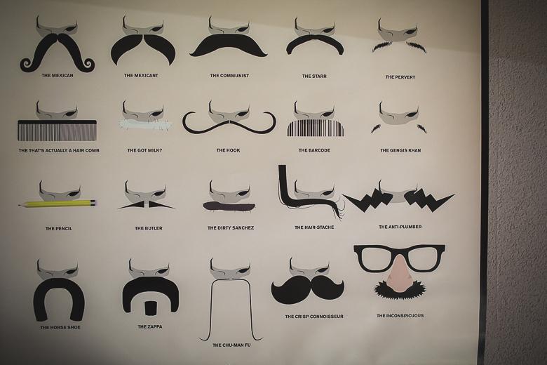 tailler-barbe-bayonne