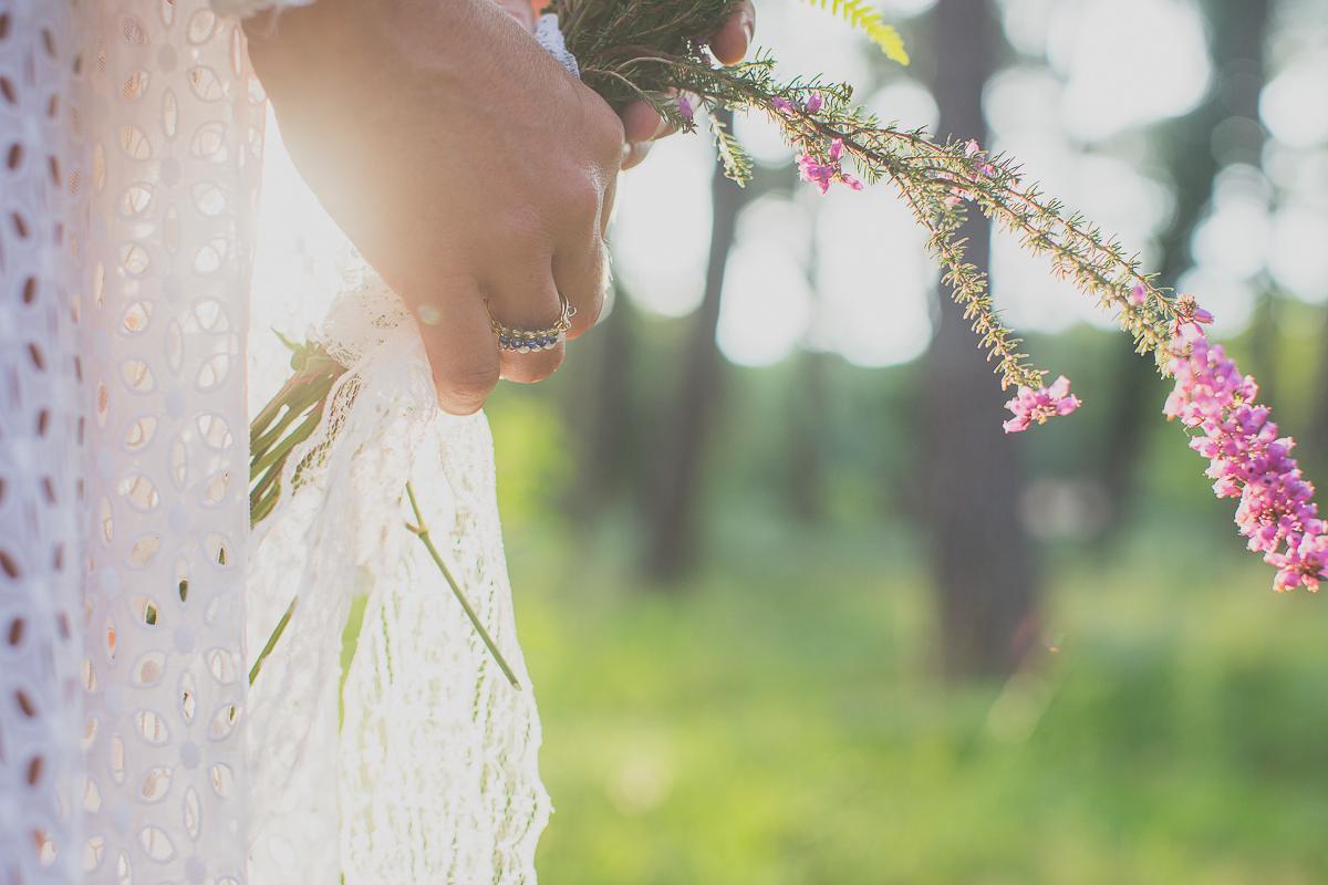 Wedding Party à Benesse-Maremne