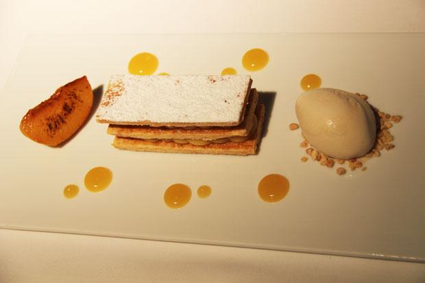 bailara-chef-cuisto-kindabreak