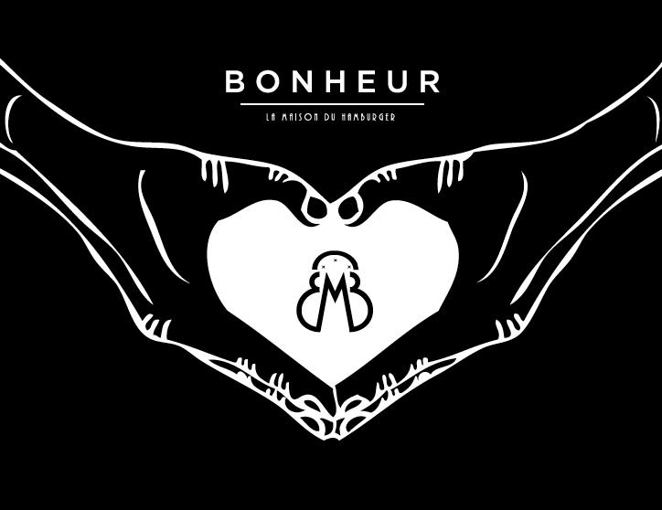 bonheur-burgers-biarritz-logo