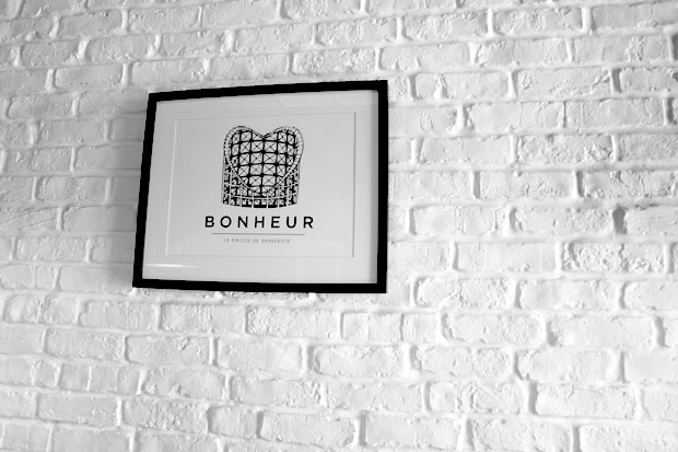 bonheur-burgers-biarritz
