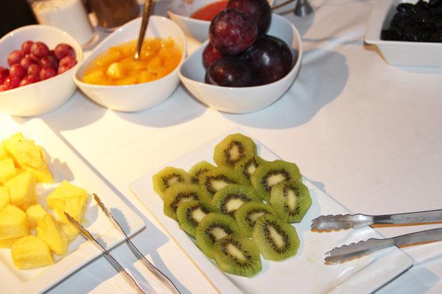 fruits-dejeuner-kindabreak-iriarte-jauregia