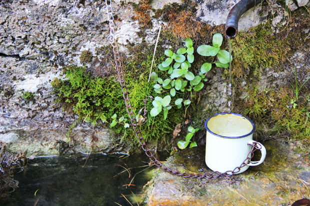 kindabreak-paysbasque-lavoir-ernio