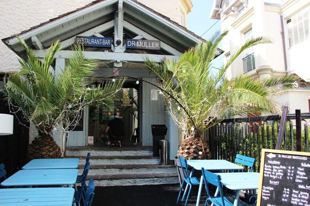 kindabreak-restaurant-bar-muller-biarritz
