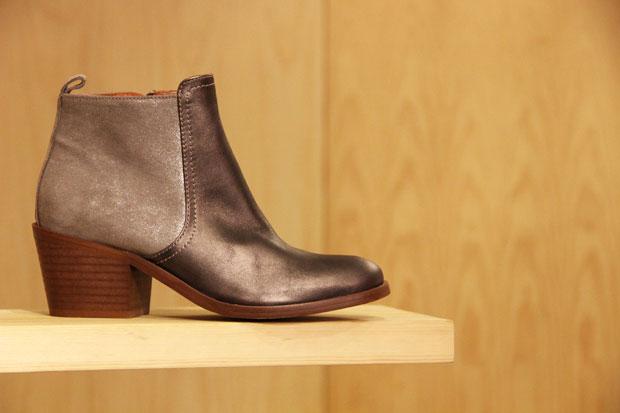 loreak-mendian-chaussures