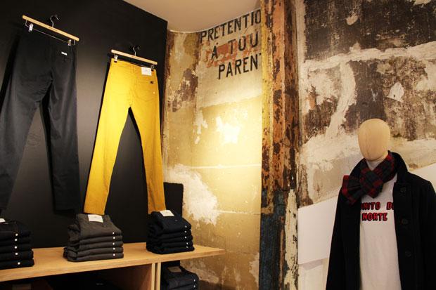 shop-bayonne-loreakmendian