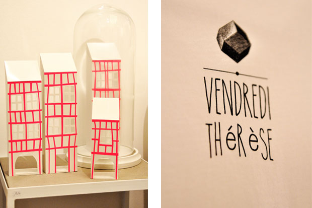 vendredi-therese-shop-design-bayonne