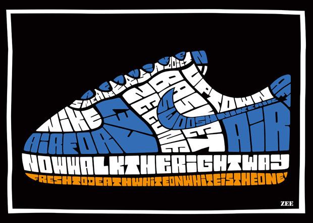 zee-nike-air-sneaker