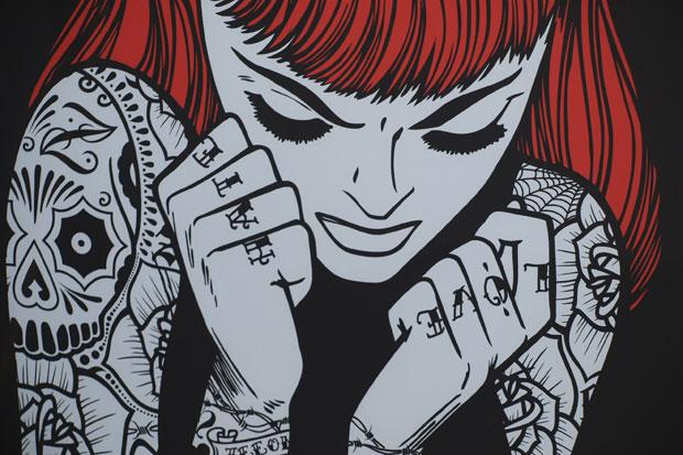 zee-tatoo-artiste-bayonne