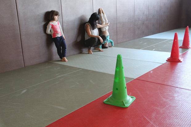 baby-gym-seignosse