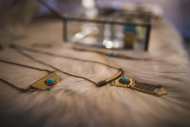 Les bijoux Western Romance au Quartier Moderne à Bayonne