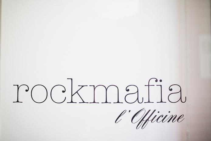 Rockmafia Biarritz : ouverture d'une nouvelle boutique.