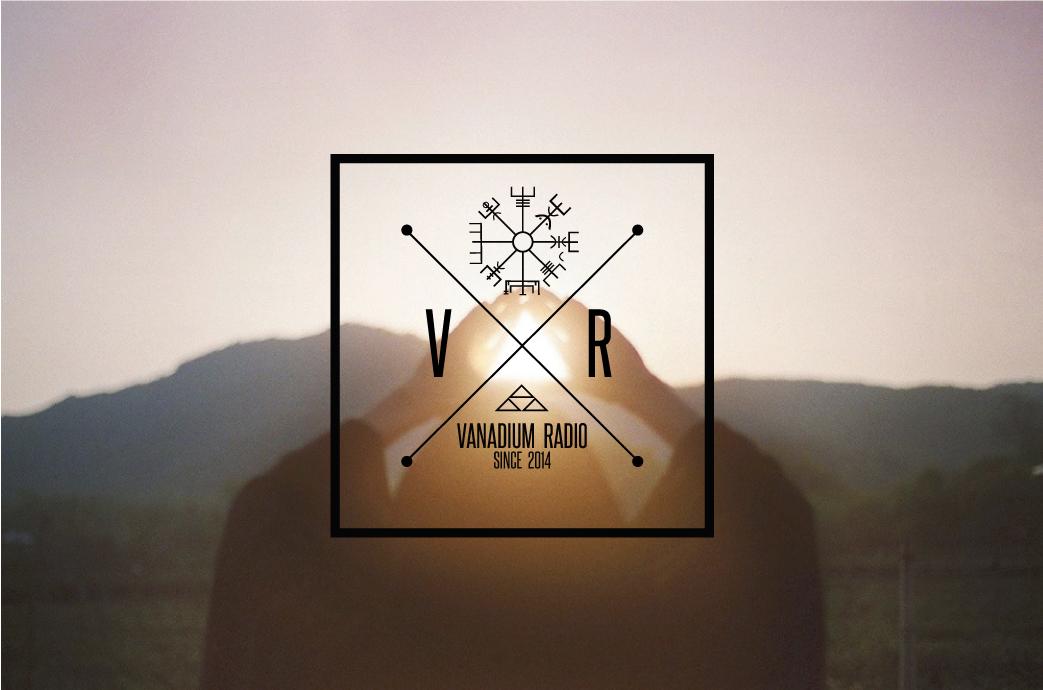 Vanadium Radio en écoute sur KindaBreak