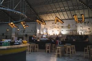 Cafe Renault St Jean De Luz
