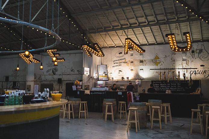 Restaurant Chez Renaud Saint Jean De Luz
