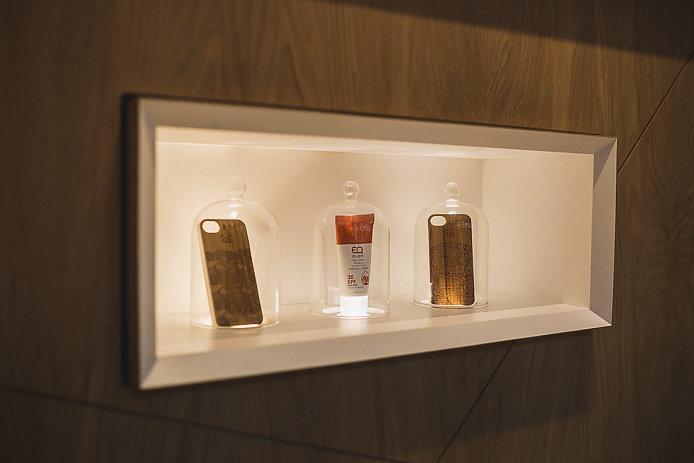 EQ ouvre son concept store à Biarritz