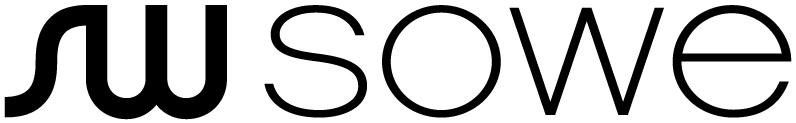 Logo sowe bikini