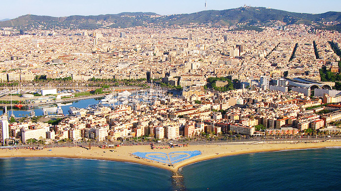 Roxy #RUNSUPYOGA à Marseille.