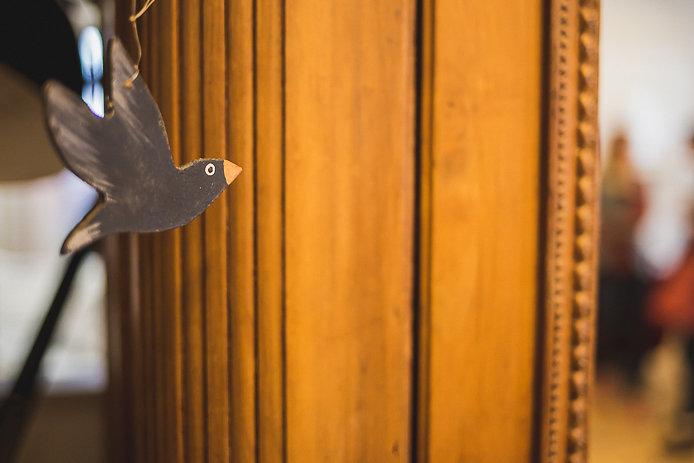 15-10-22-kindabreau-lesateliers-12-02-52