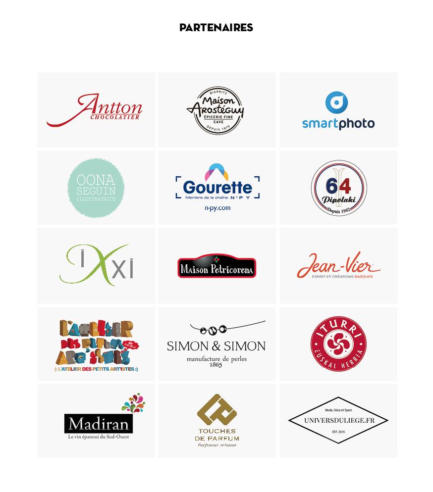 KindaBox_#3_Logos_Partenaires