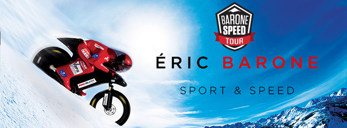 barone-speed-tour