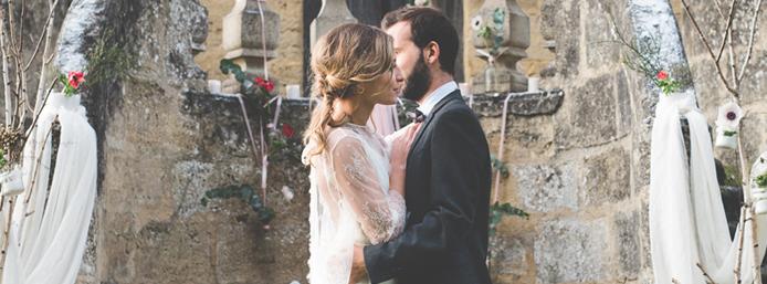instant-mariage-brindos
