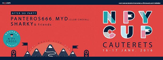 npycup-cauterets