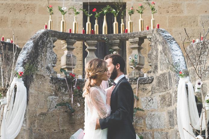 Salon du Mariage Anglet