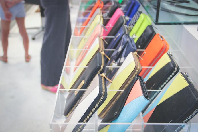 Noventa Grados Shopping San Sebastian