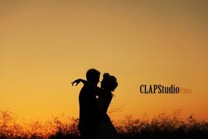 Clap Studio vidéos mariages