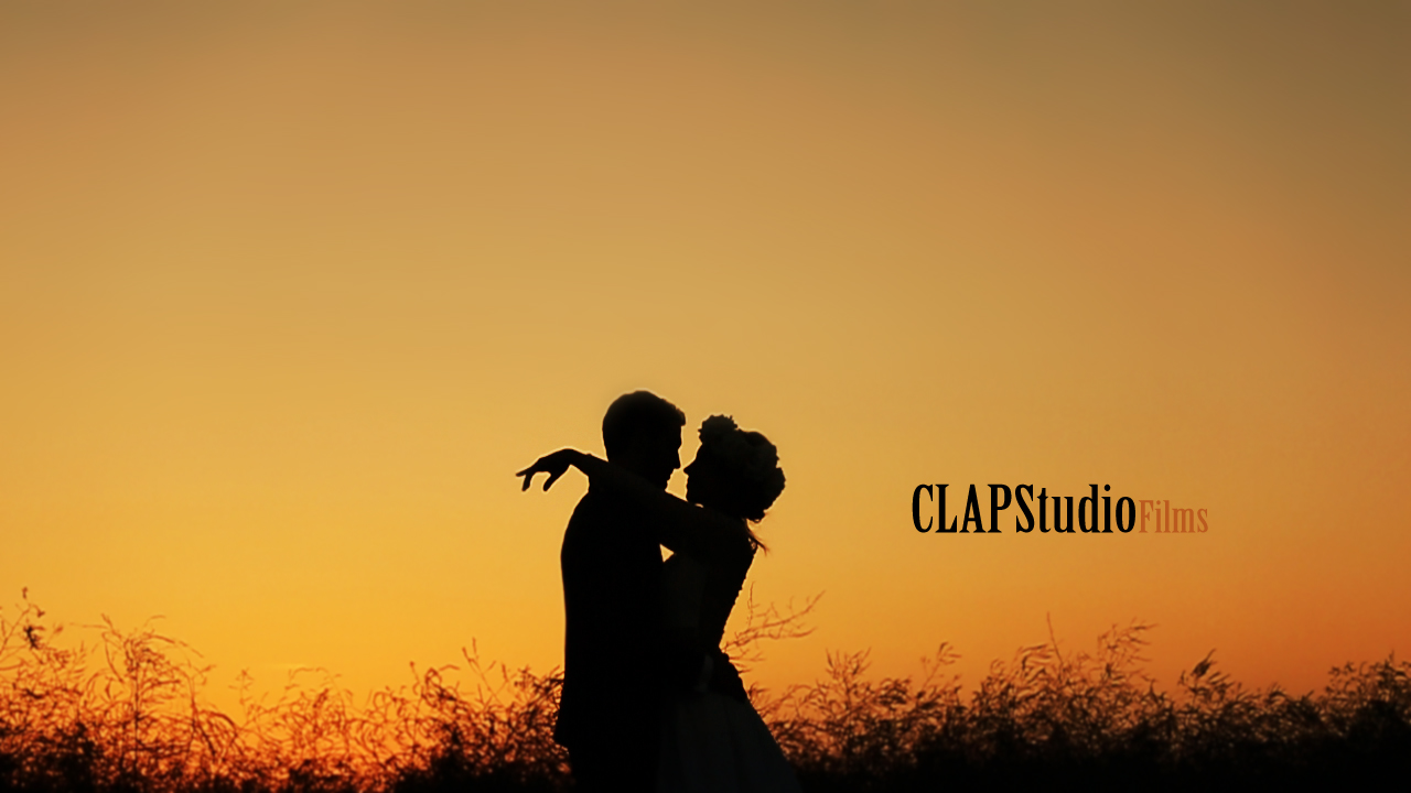 Clap Studio dans les Landes