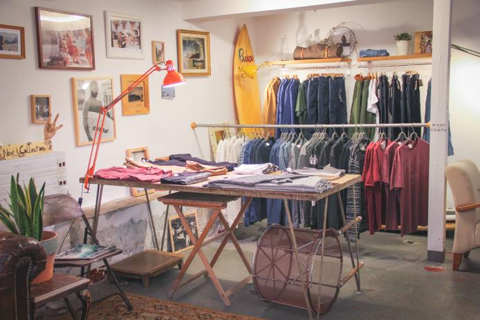 Du San Kinda Où Sebastian Faire Break À Shopping 1wwq5TH