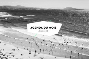 evenements landes pays basque juillet