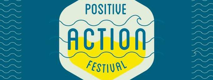 agenda-aout-positive