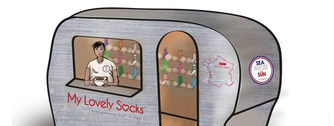 agenda-aout-socks