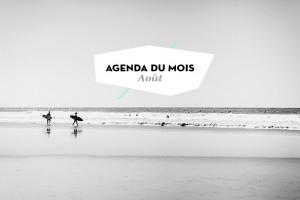 home-agenda-aout-2016