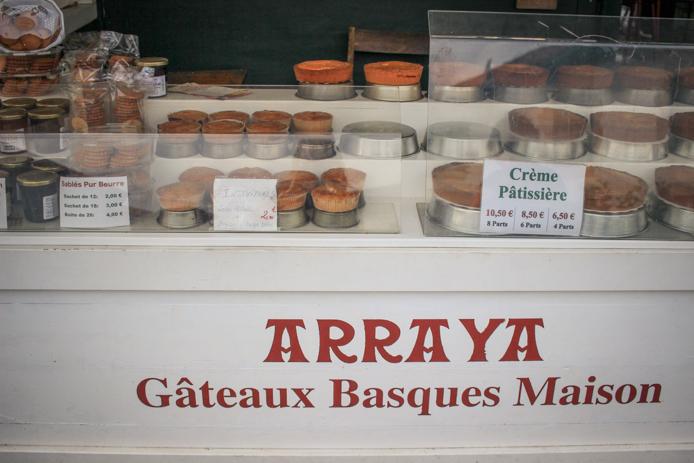 sare-marque64-paysbasque-15