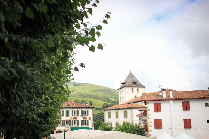 sare-marque64-paysbasque-20