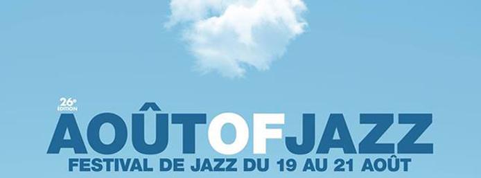 agenda-aout-jazz