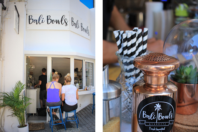 bali-bowls-biarritz