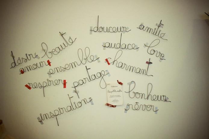 christelle-caudron-biarritz-5